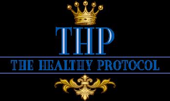 The Healthy Protocol